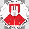Hamburger Leichtathletik-Verband