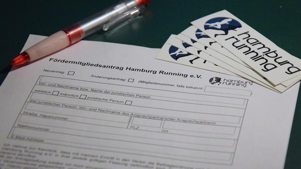 foerdermitgliedschaft-hamburg-running